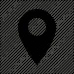 Map Pin Marker 512 150x150