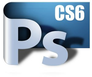Online Μαθήματα Photoshop