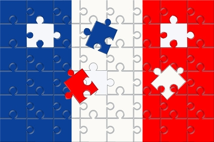 Kids French Language Games 1.1 800x800