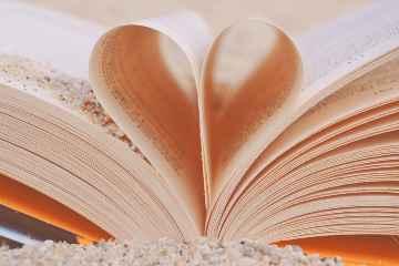 Book 2115176 960 720
