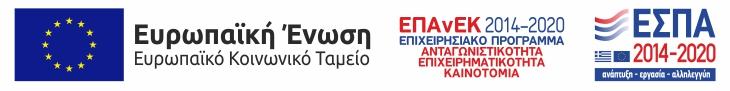 E Banner Orizontio90Χ728